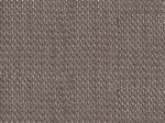 Ткань для штор 2370-42 Ar Deco Part 2