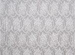 Ткань для штор 2378-1 Brodie Sheers MYB Textile