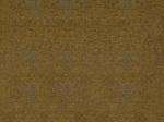 Ткань для штор 2387-22 Opera
