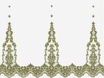 Ткань для штор 2388-51 Opera