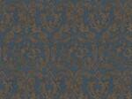 Ткань для штор 2390-45 Opera
