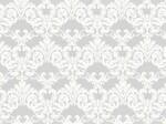 Ткань для штор 2392-10 Opera