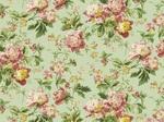 Ткань для штор 2402-51 Amberley