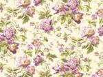 Ткань для штор 2403-43 Amberley