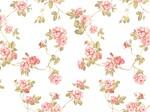 Ткань для штор 2404-30 Amberley