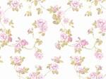 Ткань для штор 2404-31 Amberley