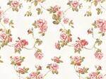 Ткань для штор 2405-30 Amberley