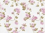 Ткань для штор 2405-31 Amberley