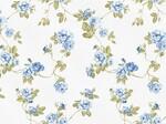 Ткань для штор 2405-70 Amberley