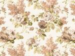 Ткань для штор 2406-21 Amberley