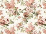Ткань для штор 2406-23 Amberley