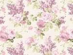Ткань для штор 2407-32 Amberley