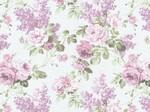 Ткань для штор 2407-41 Amberley