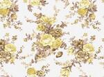 Ткань для штор 2410-22 Amberley