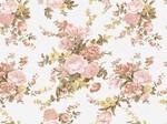 Ткань для штор 2410-23 Amberley
