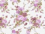 Ткань для штор 2410-43 Amberley