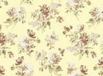 Ткань для штор 2414-21 Amberley