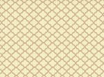 Ткань для штор 2437-19 Continent