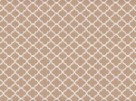 Ткань для штор 2437-23 Continent