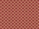Ткань для штор 2437-38 Continent
