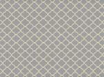 Ткань для штор 2437-60 Continent