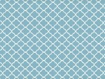 Ткань для штор 2437-72 Continent