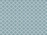Ткань для штор 2437-73 Continent