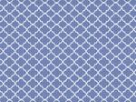 Ткань для штор 2437-74 Continent