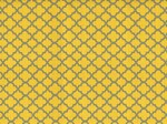 Ткань для штор 2437-90 Continent