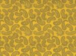 Ткань для штор 2442-90 Continent