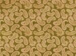 Ткань для штор 2443-57 Continent