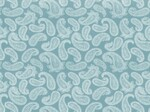 Ткань для штор 2443-73 Continent