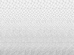 Ткань для штор 2473-60 Caprice