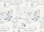 Ткань для штор 2476-70 La Manche