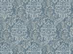 Ткань для штор 2477-70 La Manche