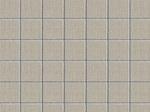 Ткань для штор 2480-70 La Manche