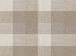 Ткань для штор 2483-29 La Manche