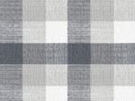 Ткань для штор 2483-62 La Manche