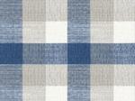 Ткань для штор 2483-70 La Manche