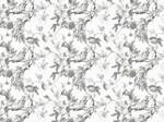Ткань для штор 2486-62 La Manche