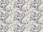 Ткань для штор 2486-70 La Manche