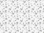 Ткань для штор 2487-62 La Manche