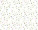 Ткань для штор 2488-29 La Manche