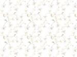 Ткань для штор 2488-90 La Manche