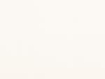 Ткань для штор 2492-10 Celebrity Eustergerling