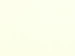 Ткань для штор 2492-13 Celebrity Eustergerling
