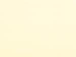 Ткань для штор 2492-14 Celebrity Eustergerling