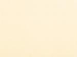 Ткань для штор 2492-16 Celebrity Eustergerling