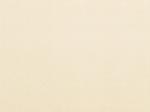 Ткань для штор 2492-17 Celebrity Eustergerling