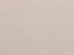 Ткань для штор 2492-18 Celebrity Eustergerling